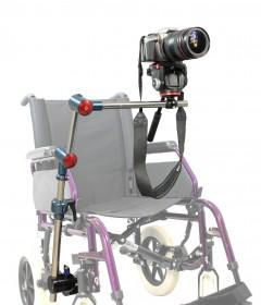 Camera Solutions