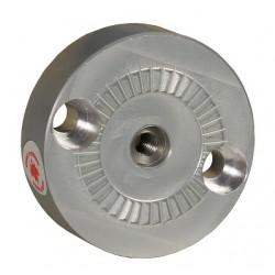 LiteMount Inner Piece Adaptor