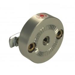 LM Inner Piece Adaptor with TNUT