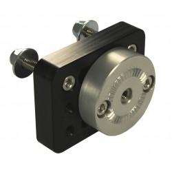 LM Multi-Hole Inner Piece Adaptor