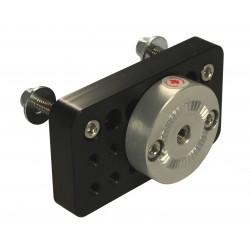 "LM Multi-Hole Inner Piece Adaptor 3"""