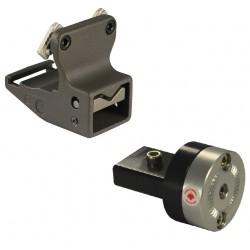 LM Frame Clamp Inner and Armrest Bracket for original Sedeo