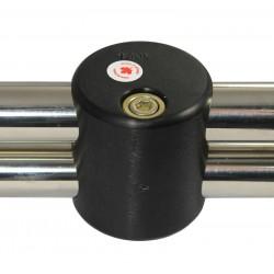 180 degree Tube Joint