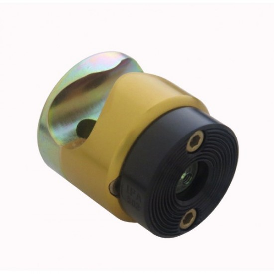 """7/8"""" Front Side Mount Inner Piece"""