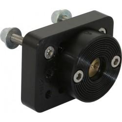 Multi-Hole Inner Piece Adaptor