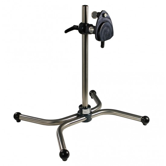 Vertical Desk Stand