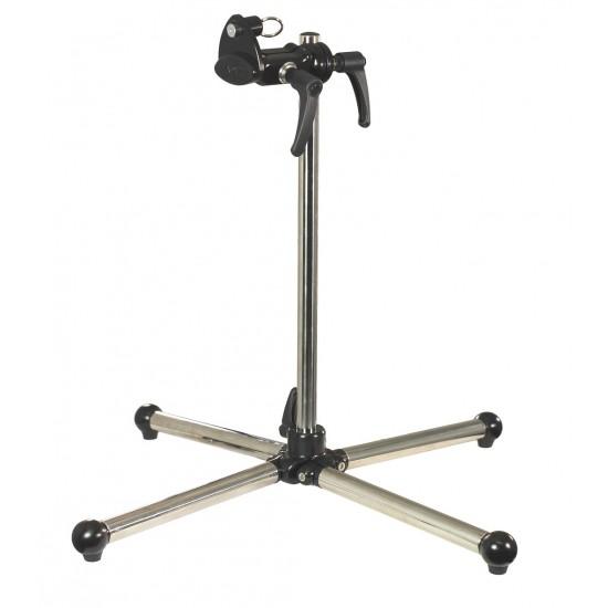 Folding Desk Stand