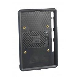 "Standard Holder for 10.5"" Samsung Galaxy Tab S6 (2020)"