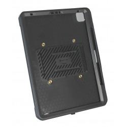 "Unicorn Standard Holder for 12.9"" iPad Pro 2020"