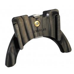 Adaptor for Prentke Romich Devices
