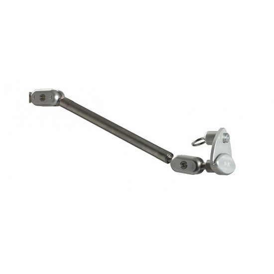 Short Articulating Arm for MINF