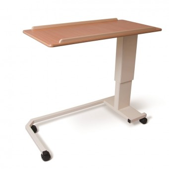 Cefndy B430 Rise and Fall Table