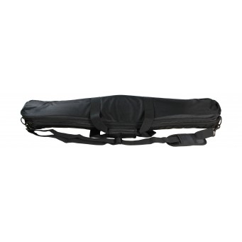Medium Mount Carry Bag