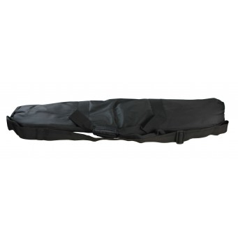 Large Mount Carry Bag