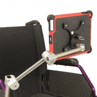Lite Mounts for Small Devices