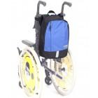 Mini Mobility Rucksack