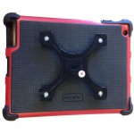 Holders for iPad 2, 3 or 4