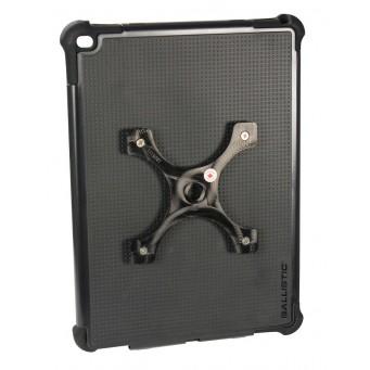 "Standard Ballistic 12.9"" iPad Pro Holder"
