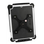 Holders for iPad Air