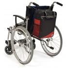 Wheelyscoot Bag