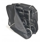 Wheelchair Storage Bags